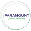 Top Marketing Agencies Directory Paramount Pubic Relations