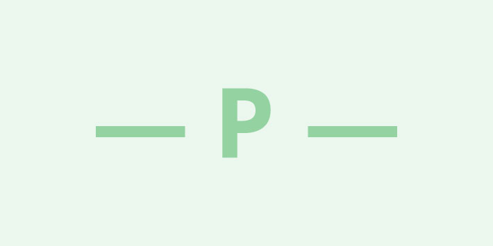 Marketing Dictionary Terms Starting With P