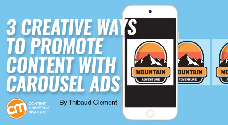 brand awareness create free content Loomly