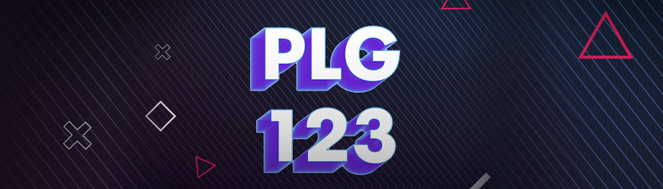 serialized content plg 123 podcast openview